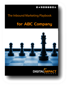 inbound-marketing-assessment-digital-impact-agency