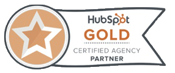 hubspot-certified-partner-digital-impact-agency
