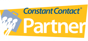 constant-contact-partner-digital-impact-agency